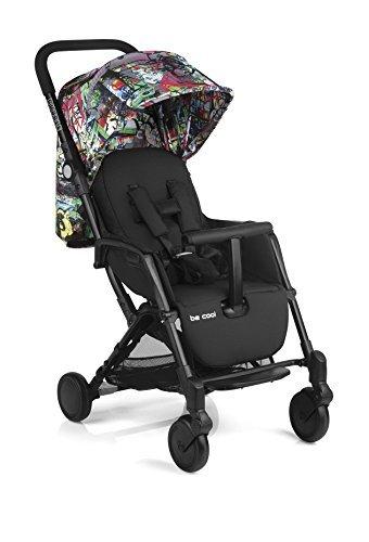sillas de paseo bee cool baratas